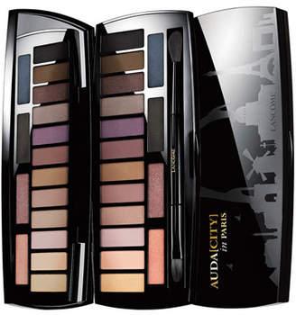 Lancôme Audacity in Paris 16-Pan Eye Shadow Palette ($346 Value)