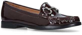 Carvela Click Loafers