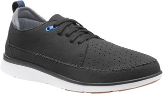 Superfeet Men's Casual Sneakers - Crane
