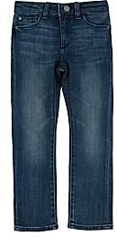 DL 1961 Kids' Skinny Hawke Jeans - Blue