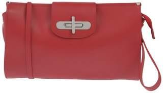 Jean Louis Scherrer Handbag