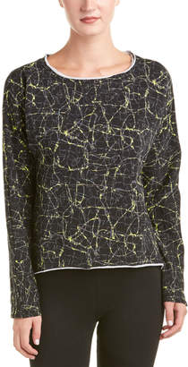 Andrew Marc Performance Pullover