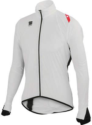 Sportful Hot Pack 5 Jacket - Men's