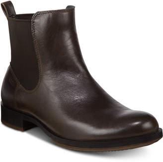 Ecco Women's Saunter Chelsea Booties Women's Shoes