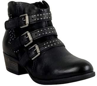 Miz Mooz Women's Barclay Ankle Boot