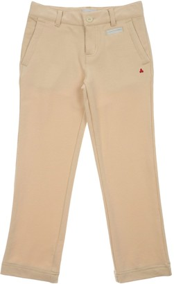 Peuterey Casual pants - Item 36828476CS