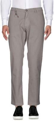 Primo Emporio Casual pants - Item 13211192UL