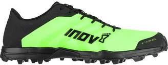 Inov-8 Inov 8 X-Talon 225 Trail Running Shoe - Men's