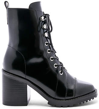 Sol Sana Danno Boot