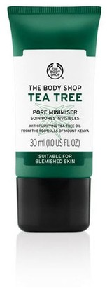 The Body Shop Tea Tree Oil Pore Minimizer