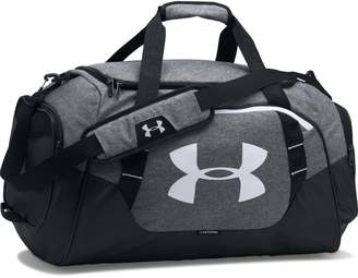 Under Armour Undeniable 3.0 MD Duffel Bag