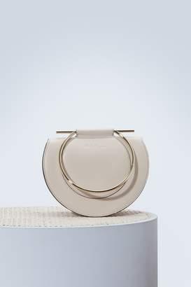 Salvatore Ferragamo Daphne bracelet bag