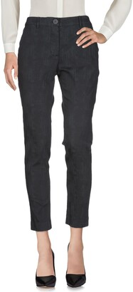 Vivienne Westwood Casual pants - Item 13216161LC