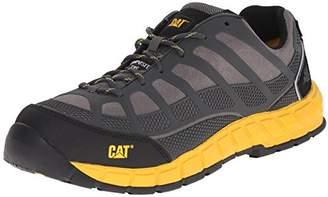 Caterpillar Men's Streamline ESD Comp Toe Work Shoe