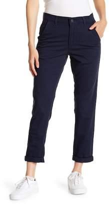 Levi's Core Chino Pants