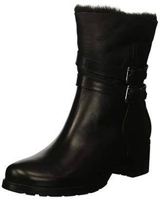 Blondo Women's Fabiana Fashion Boot