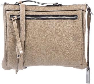 Caterina Lucchi Cross-body bags - Item 45432478RT