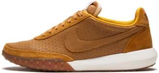 Nike W Rroshe Waffle RCR NM PRM Derert Ochre/Desert Ochre