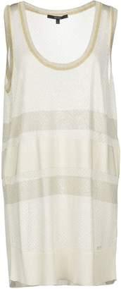 Gucci Short dresses - Item 34872877XD
