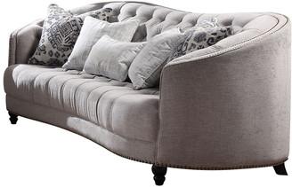 ACME Furniture Acme Saira Sofa