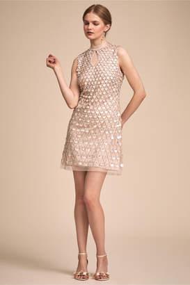 Aidan Mattox Brilliance Dress
