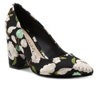Rampage Bethie Women's High Heels