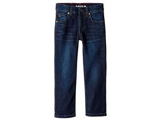 Tommy Hilfiger Revolution Fit Jeans in Kent (Big Kids)