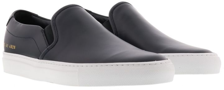 Common ProjectsCommon Projects Slip On
