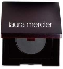 Laura Mercier Tightline Cake Eye Liner/0.05 oz.