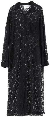 Brand Unique ロングワンピース&ドレス
