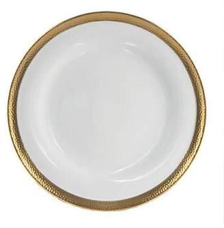 Michael Aram Goldsmith Dinner Plate