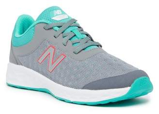 New Balance Fresh Foam Kaymin Athletic Sneaker (Big Kid)