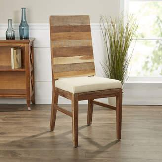 Birch Lane Keele Side Chair