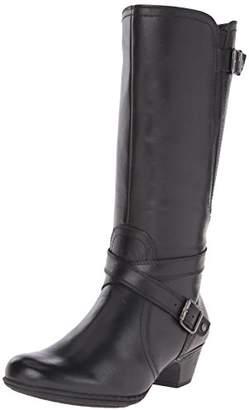 Cobb Hill Women's Ashlyn Boot