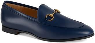 Gucci 'Jordaan' Loafer