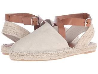 Matt Bernson Corsica Women's Shoes