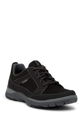 Rockport Kingstin Blucher Sneaker