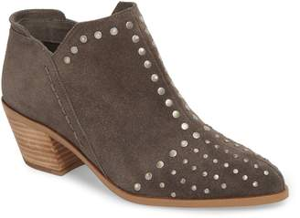 1 STATE 1.STATE Loka Studded Bootie
