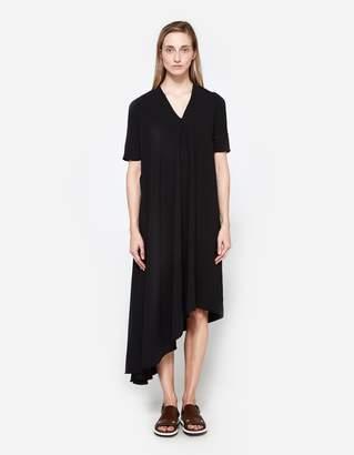 Maison Margiela Tie Sleeve Gown