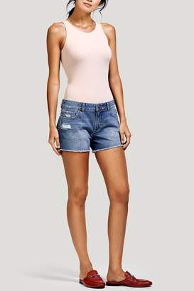 DL1961 Renee Denim Short