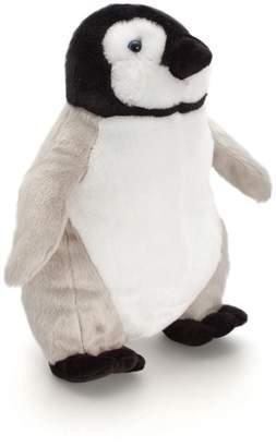 Original Penguin Keel - 30Cm Baby Emperor Soft Toy