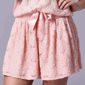 Pink Label Sidney Dress