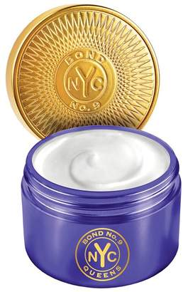 Bond No.9 Bond No. 9 Queens Body Silk