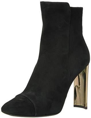 Giuseppe Zanotti Women's I770032 Ankle Bootie