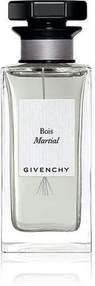 Givenchy Women's L'Atelier Bois Martial 100ml