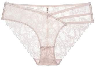 Pink Label Emilia Lace Bikini