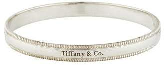 Tiffany & Co. & Co. Yours Bangle