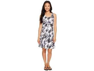 Lole Saffron Dress Women's Dress