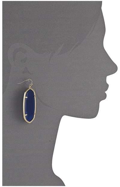 Kendra Scott Danielle Earrings Earring