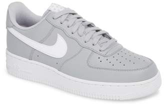 Nike Force 1 07 Sneaker